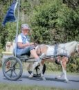 louise-and-ticket-last-day-of-caravan-2015