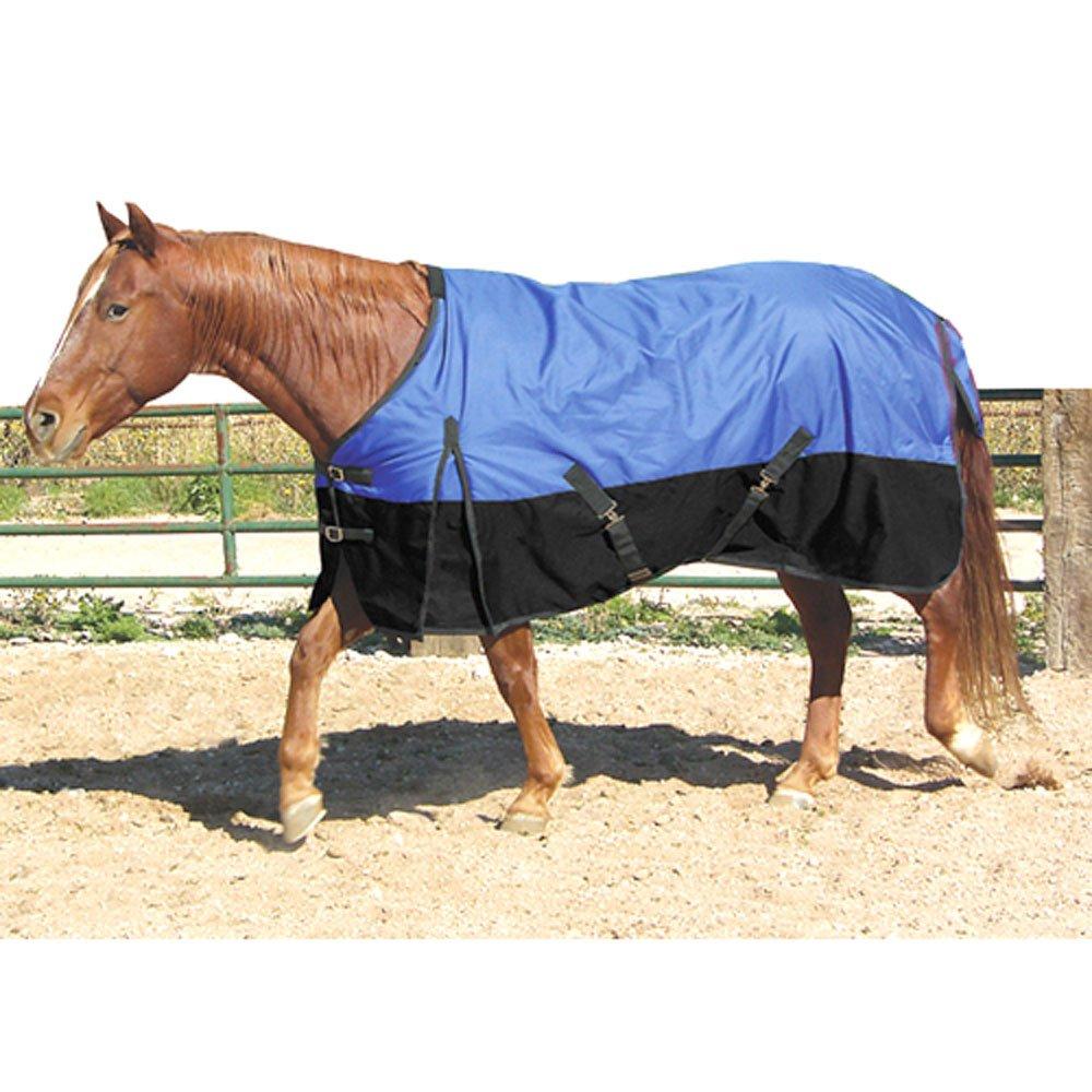 Horse Tail Guard Tail Bag Satin Lined Pony Cob /& Full