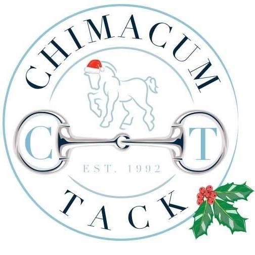 Chimacum Tack